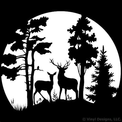 Wall Art Decal Stickers 67 best canvas images on pinterest drawings