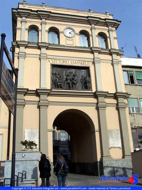 porte di moncalieri moncalieri to porta navina borgo navile parallelo45