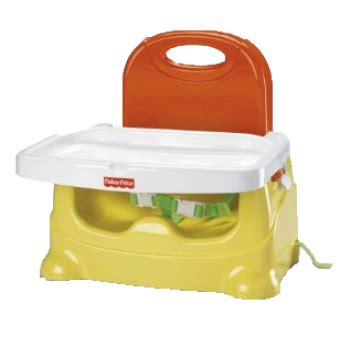 Richell Baby Booster 1 booster baby sitter high quality baby products