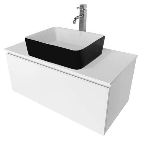bunnings bathroom sinks bathroom sinks bunnings bathroom sinkshower units bunnings