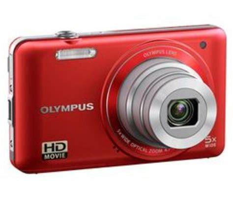 Kamera Olympus Vg 130 olympus vg 130 skroutz gr