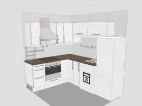 Small kitchen makeovers kitchen design pictures jpg