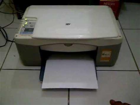 Printer Hp Deskjet F380 All In One my hp deskjet f380 all in one printer