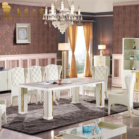 italian design home furniture design dining table
