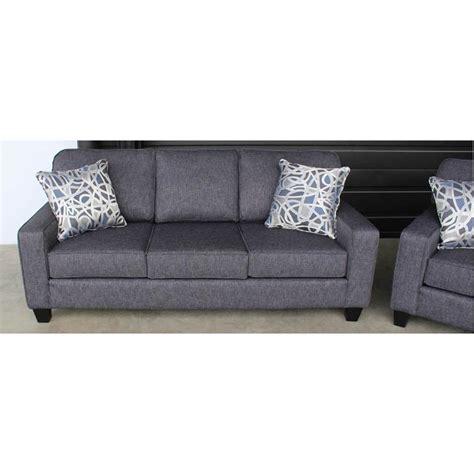 woodland sofa sofa wl vegas woodland furniture alley cat themes
