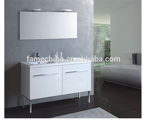 bathroom furniture suppliers factory supplier bathroom furniture used bathroom vanity