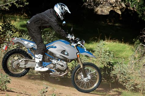 Bmw Motorrad Hp2 by 2006 Bmw Hp2 Retro Review Boxer
