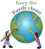 How To Keep The The by Keep Our Environment Clean Nizzajeanblogs