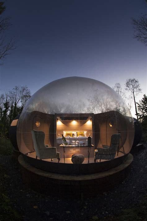 Luxury Home Plans 2015 Northern Ireland Interior Photographer