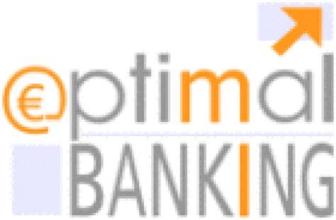 dkb bank ag dkb bank kontakt musterdepot er 246 ffnen