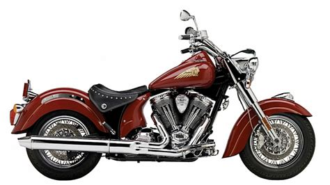2009 2013 Kings Mountain Indian Motorcycles Recalled
