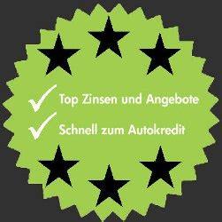 Autokredit Probezeit by G 252 Nstiger Autokredit Im Vergleich Guenstiger