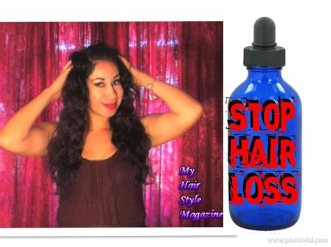 hair thickening treatments for women hair loss treatment for men women natural home remedies
