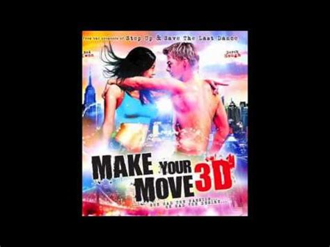9 Something Corporate Songs That Move Me by Let Me In Make Your Move Song