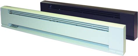 plug in hydronic baseboard heaters pics for gt plug in electric baseboard heaters
