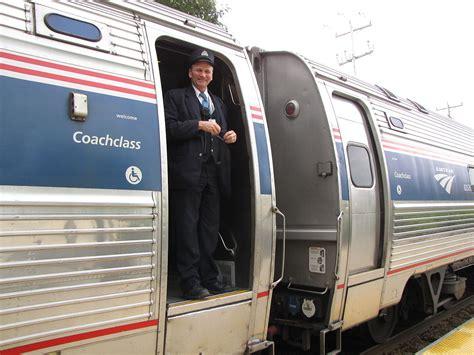 conductor rail