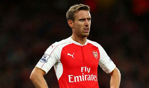 European Style Home by Nacho Monreal Admits Spain Are In Transition Football