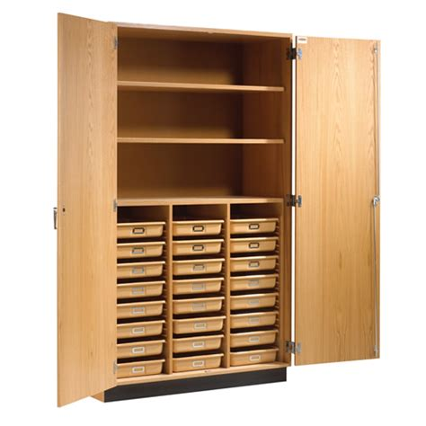 tote storage shelves tote tray shelving storage cabinet