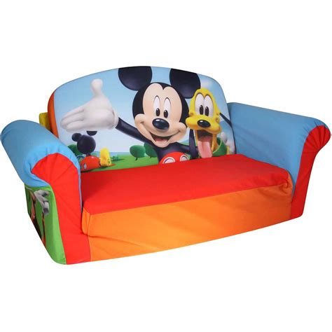 mickey mouse clubhouse bedroom curtains mickey mouse clubhouse curtains and bedding window