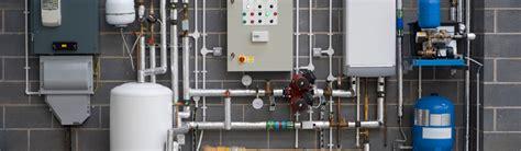 Hydrologic Plumbing Supply by Yorkwest Plumbing Supply