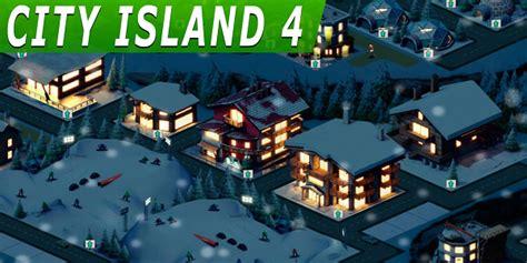 city island 4 sim town city island 4 sim town tycoon triche astuce triche astuce