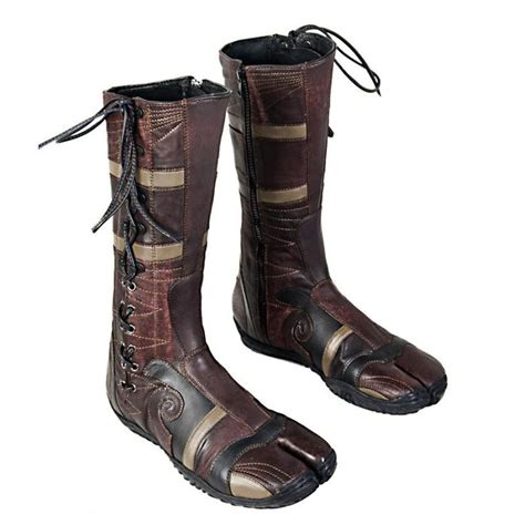 tabi boots 17 best images about tabi boots and shoes clothes on