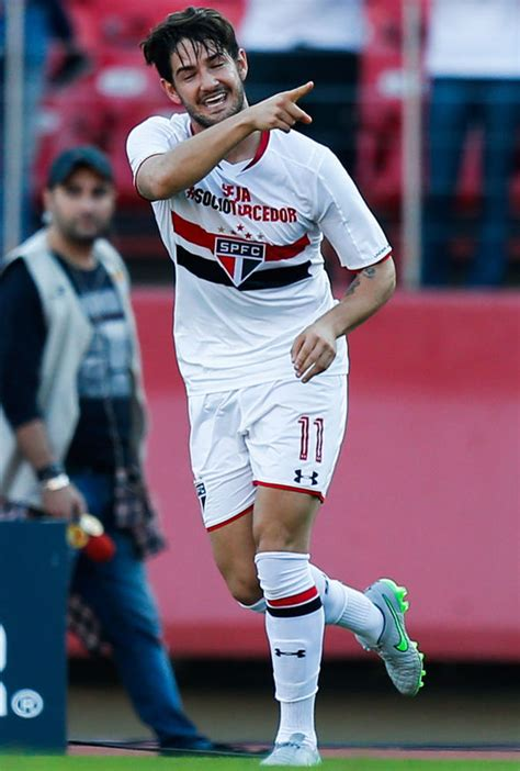 Ac Milan Signature 1 liverpool and utd target alexandre pato hints at