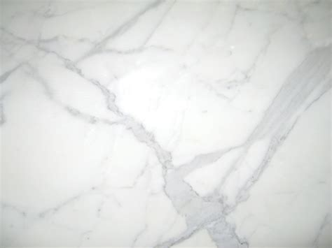 Corian Benchtop Calacatta Marble Range Sareen Stone