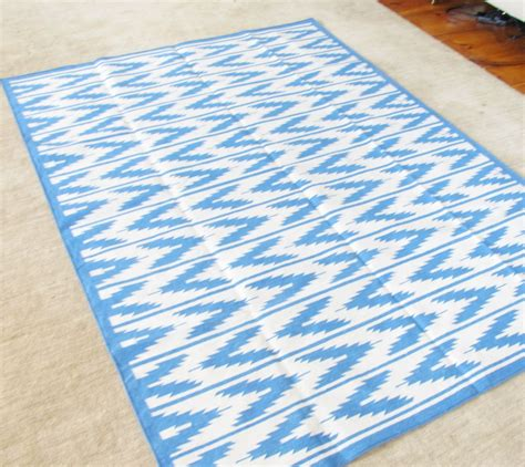 how to clean a dhurrie rug how to clean a dhurrie rug 28 images 1000 images about rugs on wool dhurrie rugs