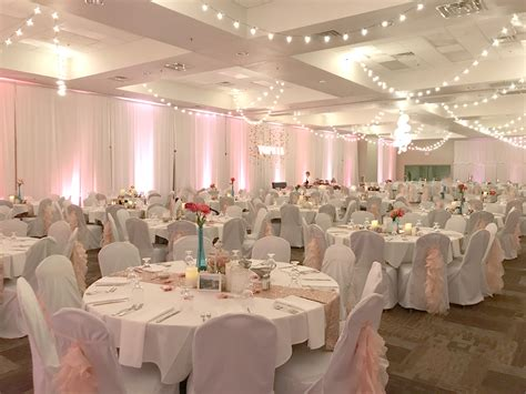 blush pink wedding table decor blush pink bright pink teal and all the decorations of