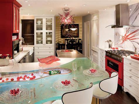 kitchen remodel ideas 2012 kitchen designs from nkba 2012 finalists hgtv