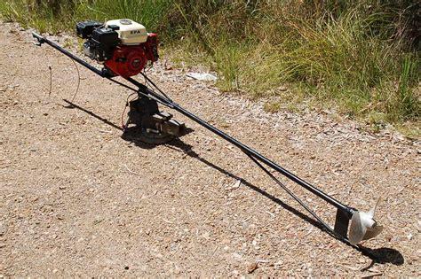long tail boat motor thai longtail mudmotor with 6hp lifan honda a1alongtail