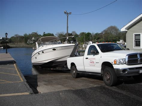 boat transport suffolk boat transporting insured boat movers long island ny