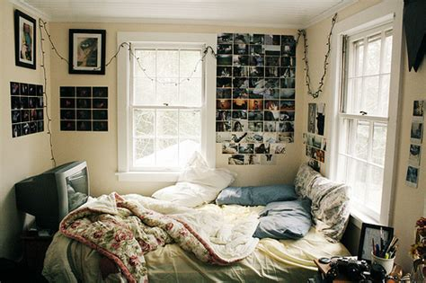 my bedroom is a mess bed bedroom decorations film home image 202354 on