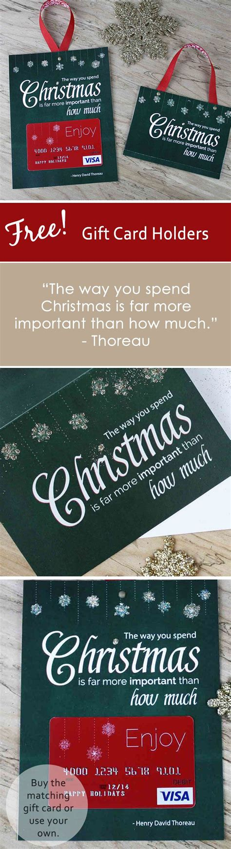 1000 images about quotes on gift cards on