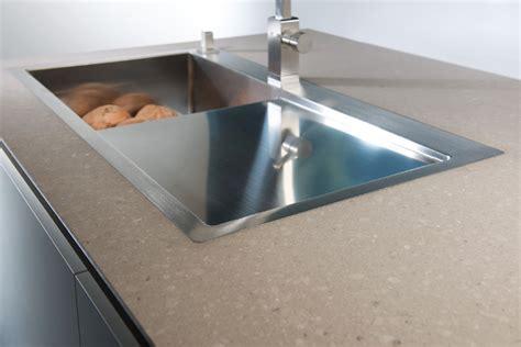 Küchenplatte Stein by Nauhuri K 252 Chenplatte Holz Neuesten Design