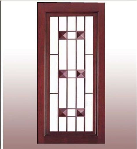 Glass Insert Wood Interior Door Buy Interior Doors With Wood Doors With Glass Inserts