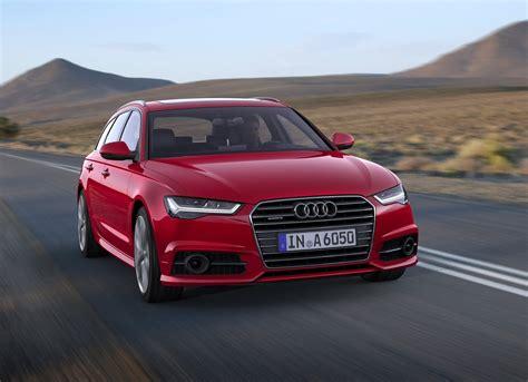 Audi A6 Avant Gebrauchtwagen Test by Auto Tests Izvērsts Audi A6 Avant What Car