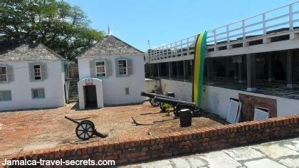 royal jamaica history royal jamaica history earthquake today tour and