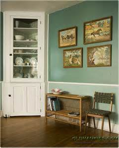 Dining Room Color Scheme Ideas colorful dining room dining room