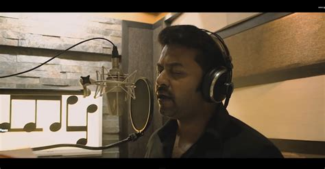 actor naren mp3 ee mizhiyimakal song from angels malayalam movie