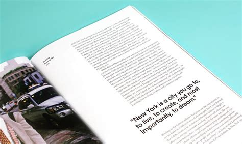magazine layout internships 10 best intern magazine issue one images on pinterest