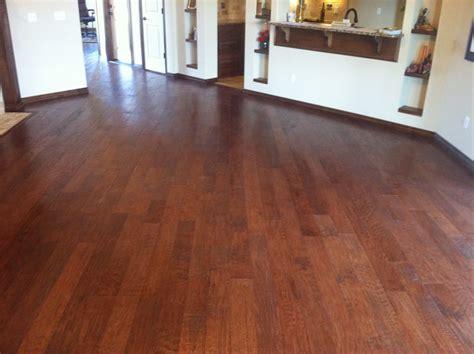 12mm laminate flooring floating floor laminate wood