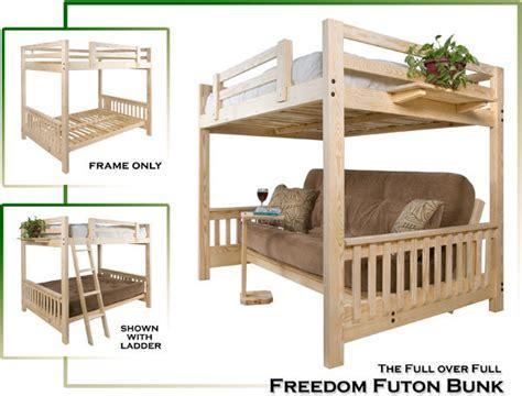 eco friendly futon eco friendly futon
