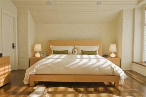 schlafzimmer gestalten feng shui feng shui schlafzimmer f 252 r entspannung
