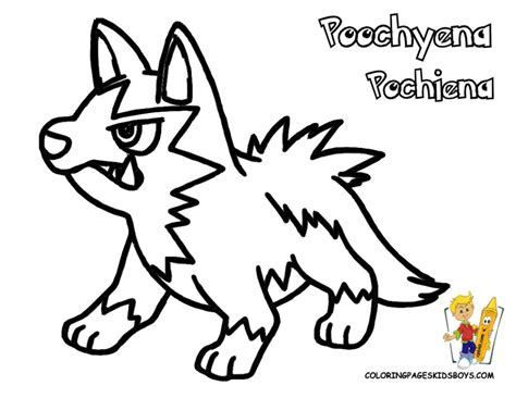 pokemon coloring pages treecko coloring pages print pokemon treecko vigoroth free bebo