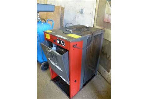 Small Waste Heater For Garage by Thermobile At 302 Waste Heater Sub Category Garage
