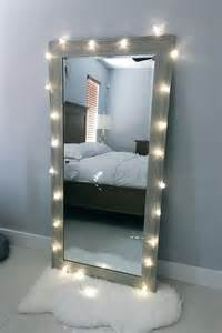 mirror in bedroom best 25 bedroom mirrors ideas on pinterest interior