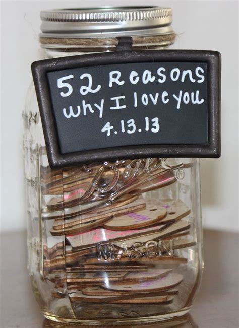 17 Best ideas about 1st Anniversary Gifts on Pinterest