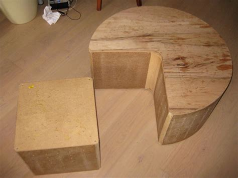 cave ideas and furniture projects diy projects craft